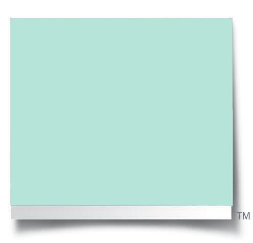 Valspar Paint Colors For Kitchen